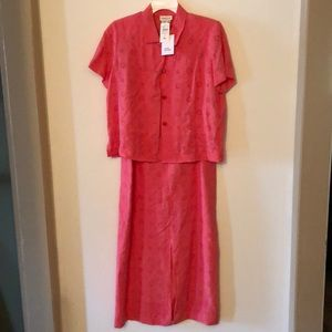 Coldwater Creek Dress New